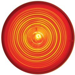 2.5 RED MARKER LIGHT ONLY