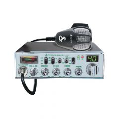 Cobra 29NWLTD Classic NightWatch CB Radio