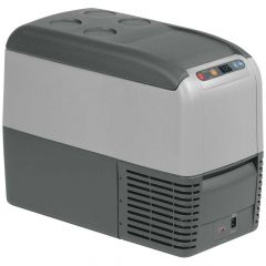 12 Volt Refrigerator/Freezer (24 Quarts)