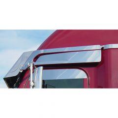 Above Door Trim for Freightliner Century, Columbia