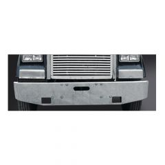"FL Classic 1984-1999 16"" Tapered Chrome Bumper"