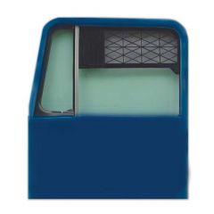 #3 Half Size Truck Window Screens