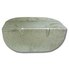 Steel Corner Protector - Nylon
