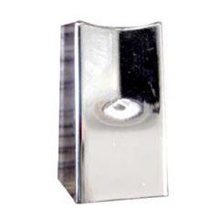 Universal AC/Heater Slide Control Knobs (3PK)