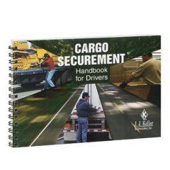 Cargo Securement Handbook