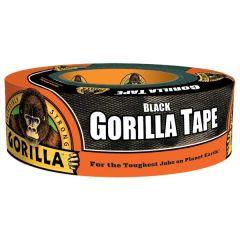 """Gorilla Tape 1.88""""W x 105'L"""
