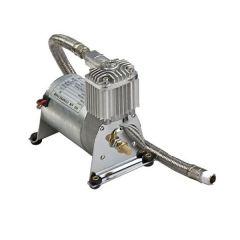 Replacement Air Compressor 1.38 CFM