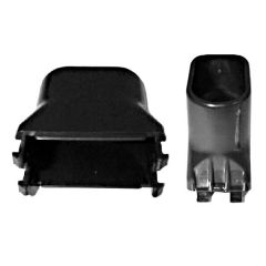 KW Small Adapter Kit for BCU Dash Side Vents