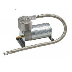 High Pressure Compressor 12-Volt 2.03 CFM