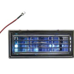 Color Changing LED Snake Light