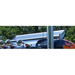 INTL Medium Duty Turbowing 700 Series Cab Wing