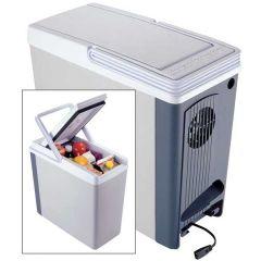 Koolatron 12 Volt Cooler/Warmer (18 Quarts)