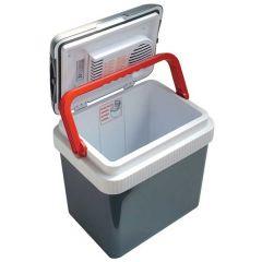 Koolatron Fun-Kool 12 Volt Cooler (26 Quarts)