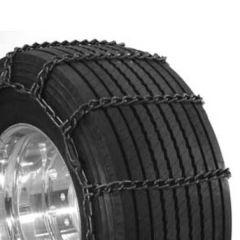 Quik Grip QG3269 CAM Super Single Tire Chain