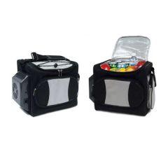 12 Volt Soft Sided Cooler Bag