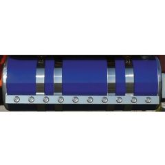 "26"" Diameter Decorative Fuel Tank Strap (EA)"