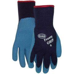 Frosty Grip Gloves (Large)