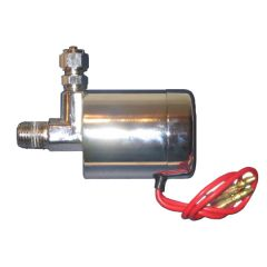 Replacement Electric Solenoid