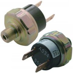 Universal Air Pressure Switch