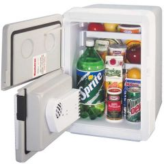 Koolatron Kargo 12 Volt Warmer/Cooler (33 Quarts)
