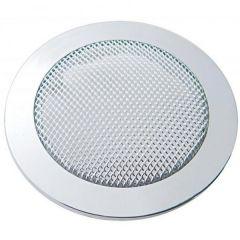 Peterbilt Small Round Speaker Cover