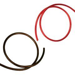 4-Gauge Wire