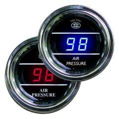 Air Pressure Gauge 0-150 PSI