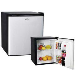 Koolatron AC/DC Thermoelectric Cooler/Refrigerator