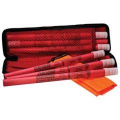 Emergency Flare Kit