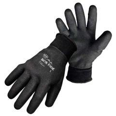 Arctik Xtreme Gloves (Large)