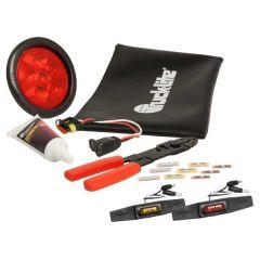 The Essential CSA Roadside Repair Kit