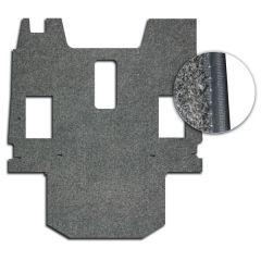 Peterbilt 389 Floorgard Carpet
