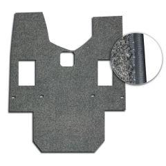Freightliner Cascadia Floorgard Carpet