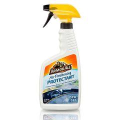 Armor All New Car Air Freshening Protectant
