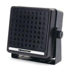 """4"""" 12-Watt CB Extension Speaker"""