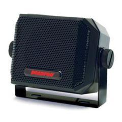CB Extension Speaker with Swivel Bracket