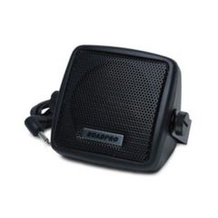 """2-3/4"""" CB Extension Speaker with Swivel Bracket"""