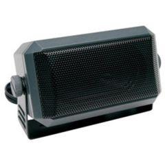 Universal CB Extension Speaker with Swivel Bracket