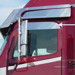 Freightliner Chop Top Door Trim