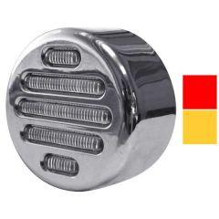 "2"" Flatline LED Lights"
