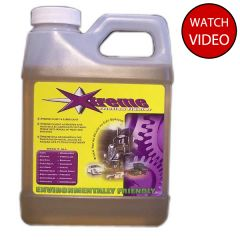 Xtreme Friction Fighter Lubricant 16oz