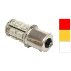 1156 13 LED Tower Bulbs (Single Function, PR)