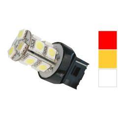 3156 13 LED Tower Bulbs (Single Function, PR)