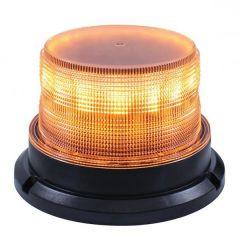 12 High Power LED Beacon Light