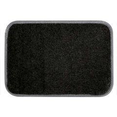 6' x 10' DIY Cab/Sleeper Carpet