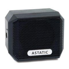 Astatic Classic External CB Speaker, 5 Watts