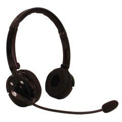 Top Dawg Dual Ear Bluetooth Headset 2nd Gen