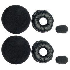 BlueParrott Replacement Ear Cushion Set