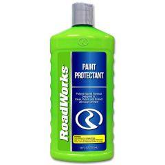 RoadWorks Paint Protectant 12 oz.