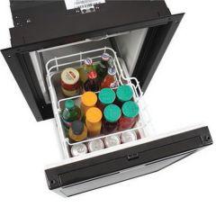 Dometic® Coolmatic Compressor Drawer Refrigerator